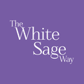 The White Sage Way