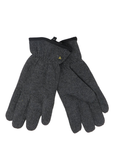 Auclair | 6N010 | Nicholas Glove | Charcoal