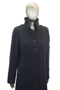 Junge | 1420-15 | Dress Coat | Navy