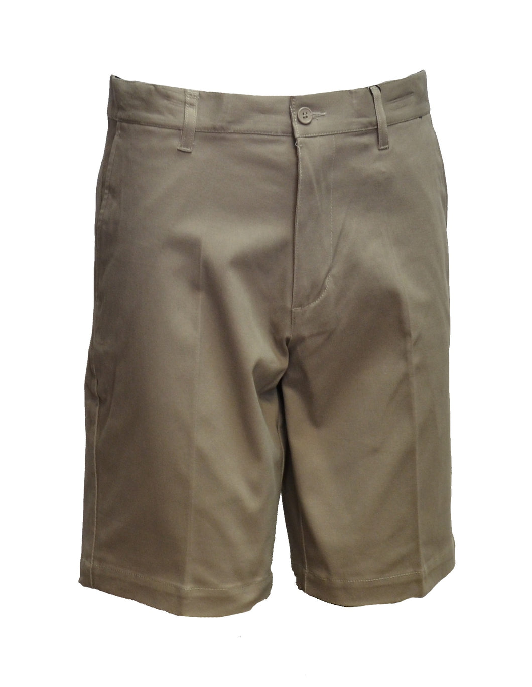 Scala Milano | TTS-003 | Dress Short | Taupe
