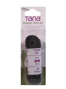Tana | Outdoor Laces | 45"