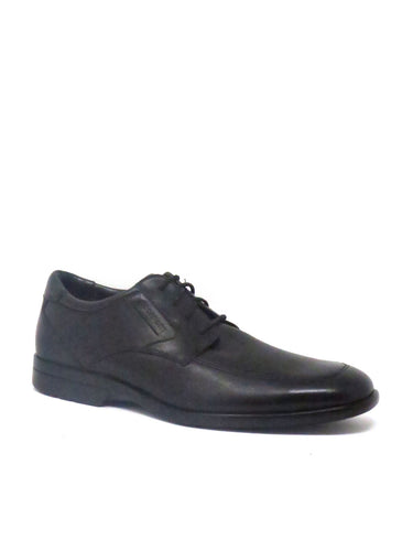 Rockport | K62740 | Business Lite Moc Toe | Black