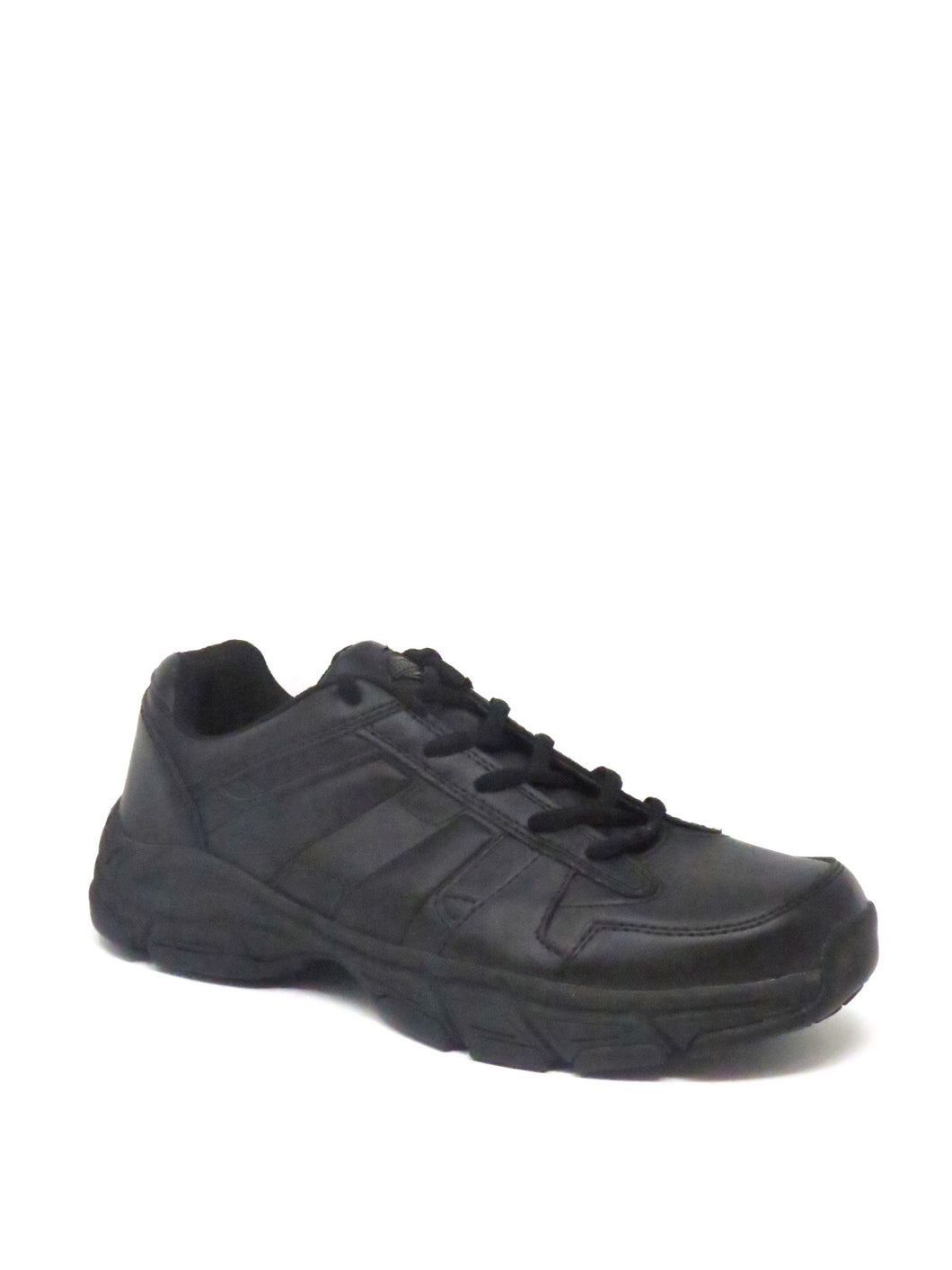 Dickies | SR4515M | Slip Resistant Shoe | Black