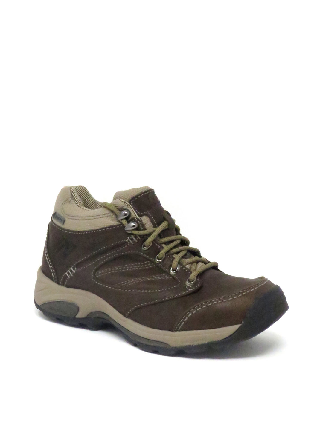 New Balance | WW1569BR | Gortex Hiker | Brown