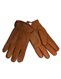 Red Wing | 95258 | Leather Work Glove | Brown