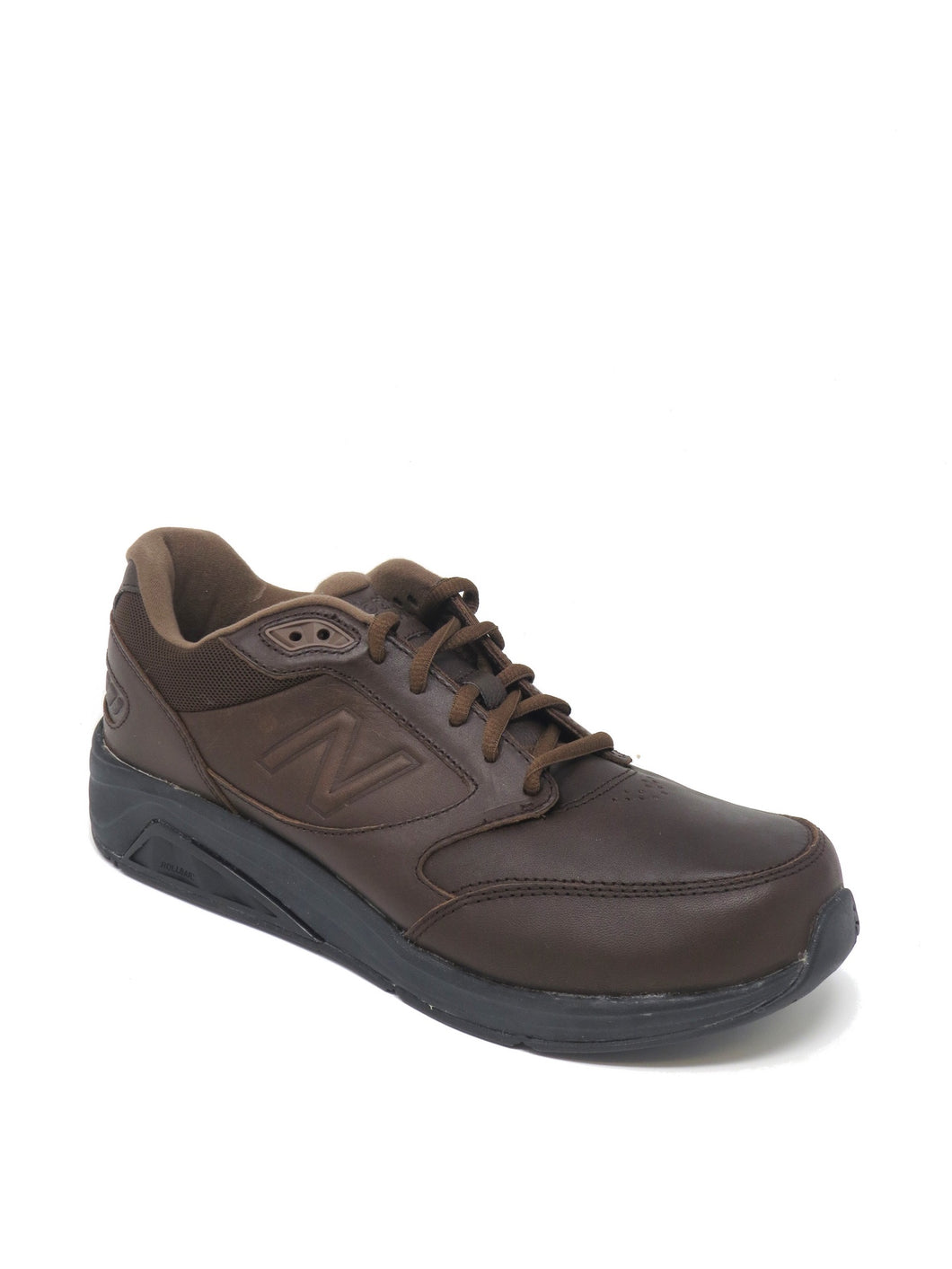 New Balance | MW928BR3 | Lace Rollbar | Brown