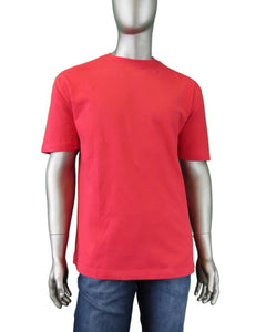 Viyella | 358528 | T-Shirt | Red