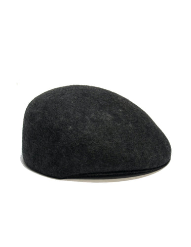 Magill | 3FB | Cap with Earflaps | Grey