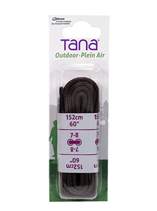 Tana | Outdoor Laces | 60"