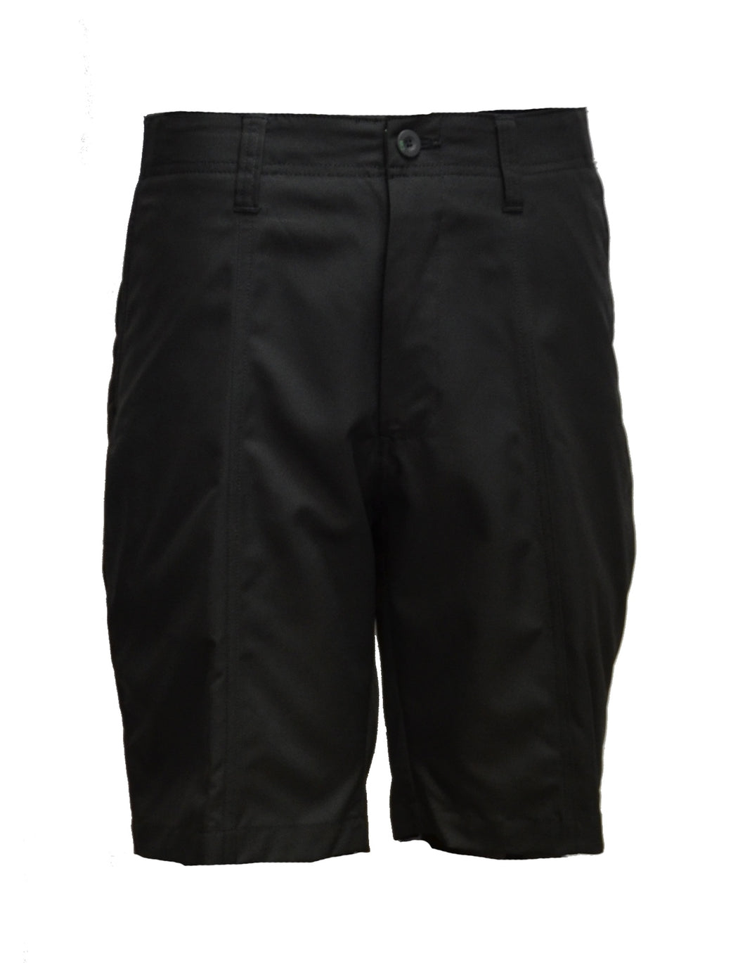 Haggar | ISK581 | Cool 18 Short | Black