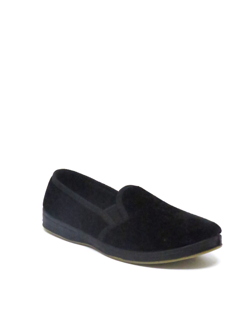 Foamtread | Debbie | Black