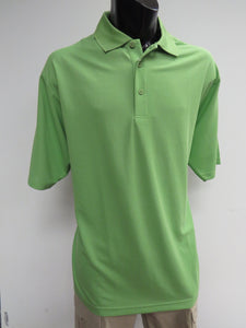 Wild River | ZIGF194 | Polo T-Shirt | Green