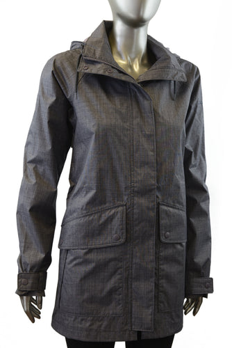 Columbia | RW1011-561 | Prodesse Jacket | Pulse