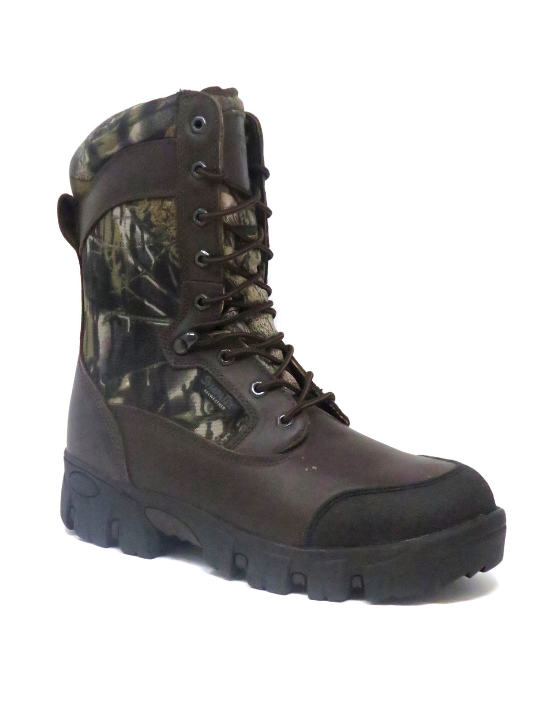 Viper-Tech | Pheasant | Hunting Boot | Camo