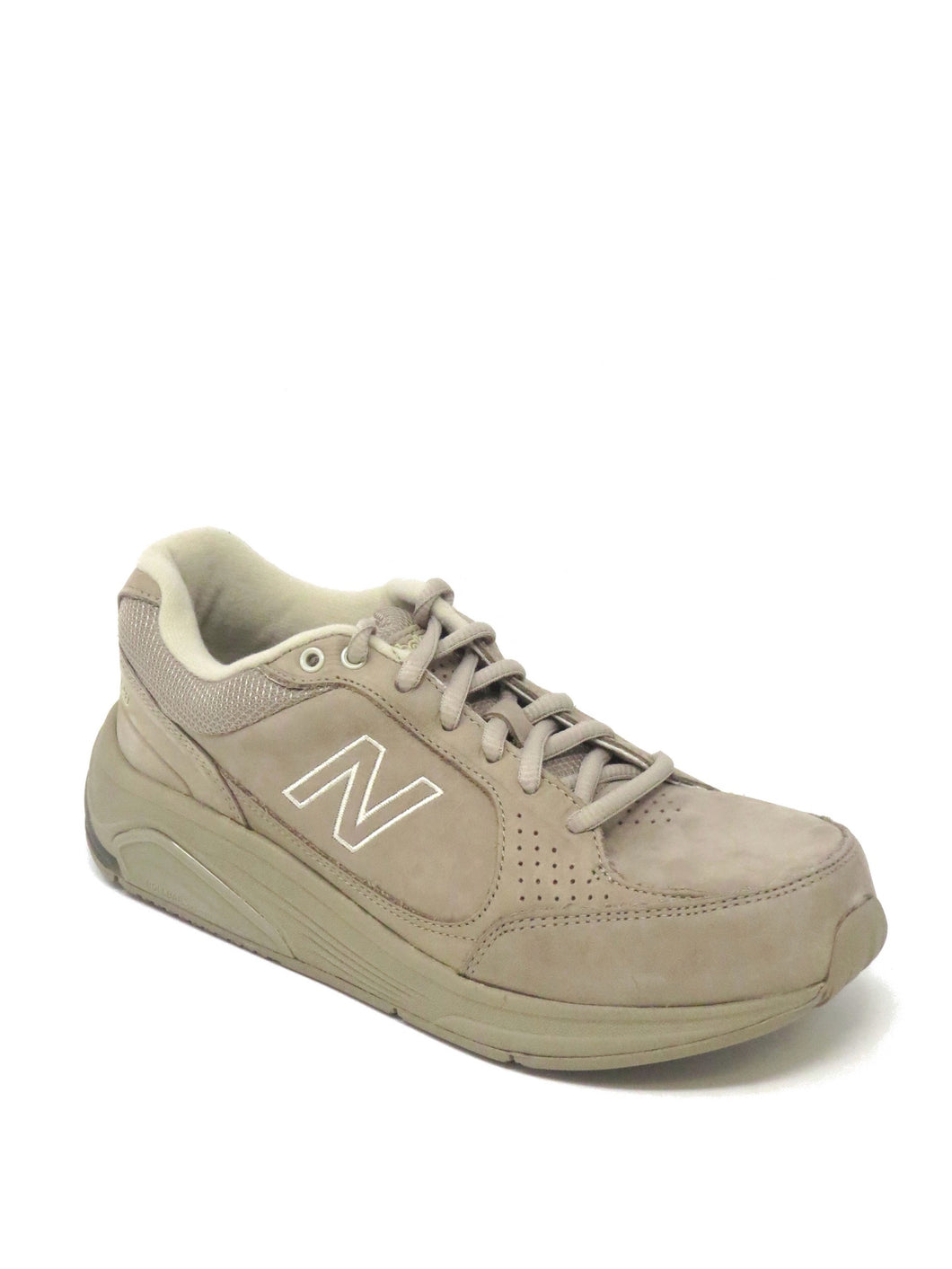 New Balance | WW928TN | Rollbar Walking Shoe | Beige