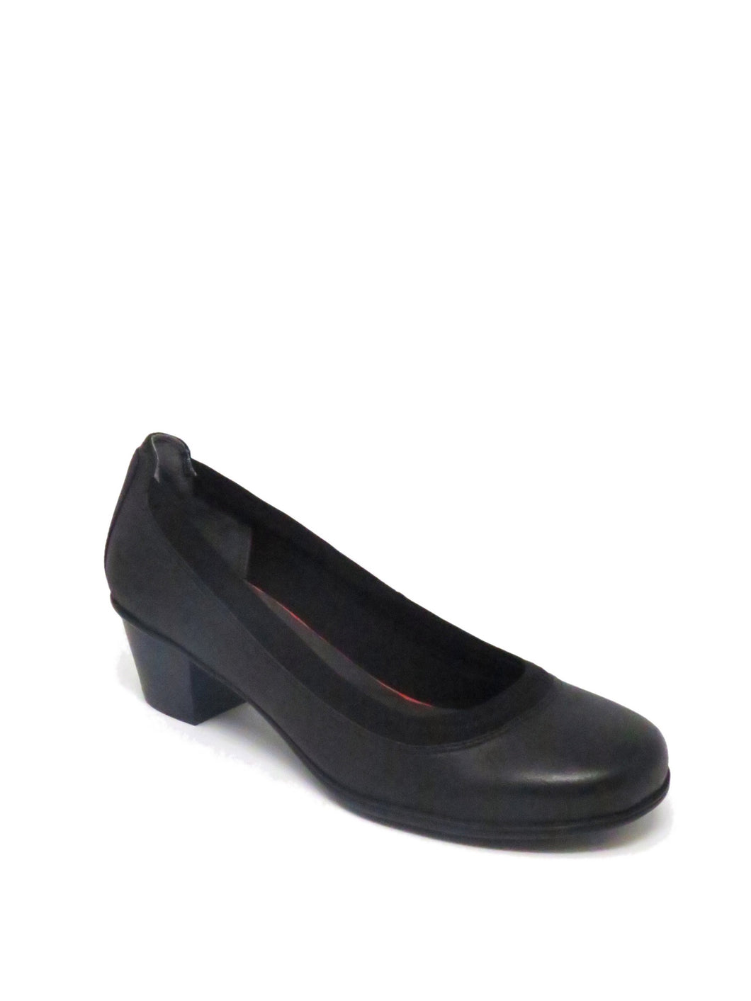 Rockport | M77633 | Amy Pump | Black