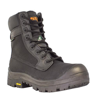 "STC | 21994 | Shire 8"" Work Boot 