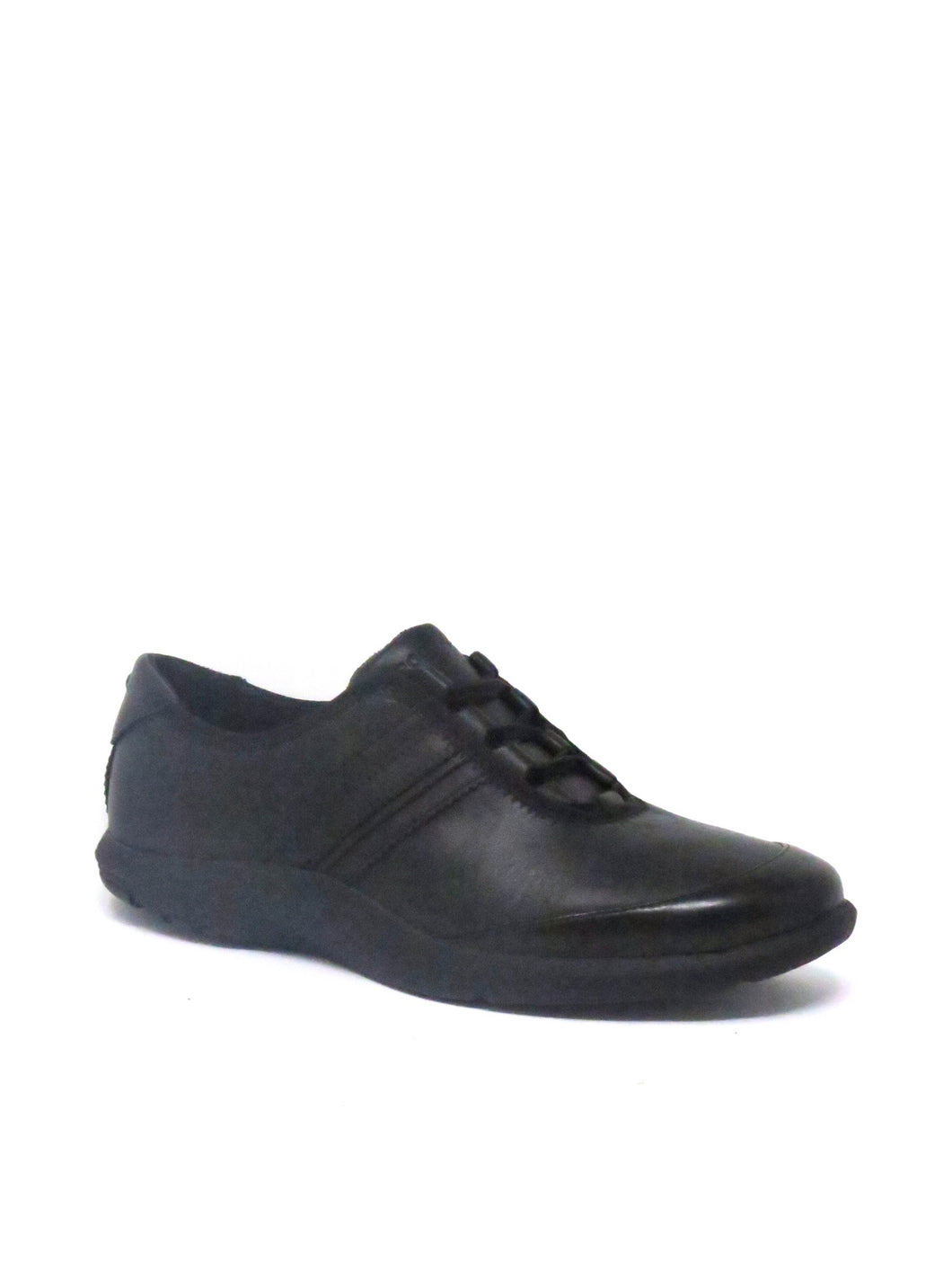 Rockport | K62432 | World Tour Ghilley | Black