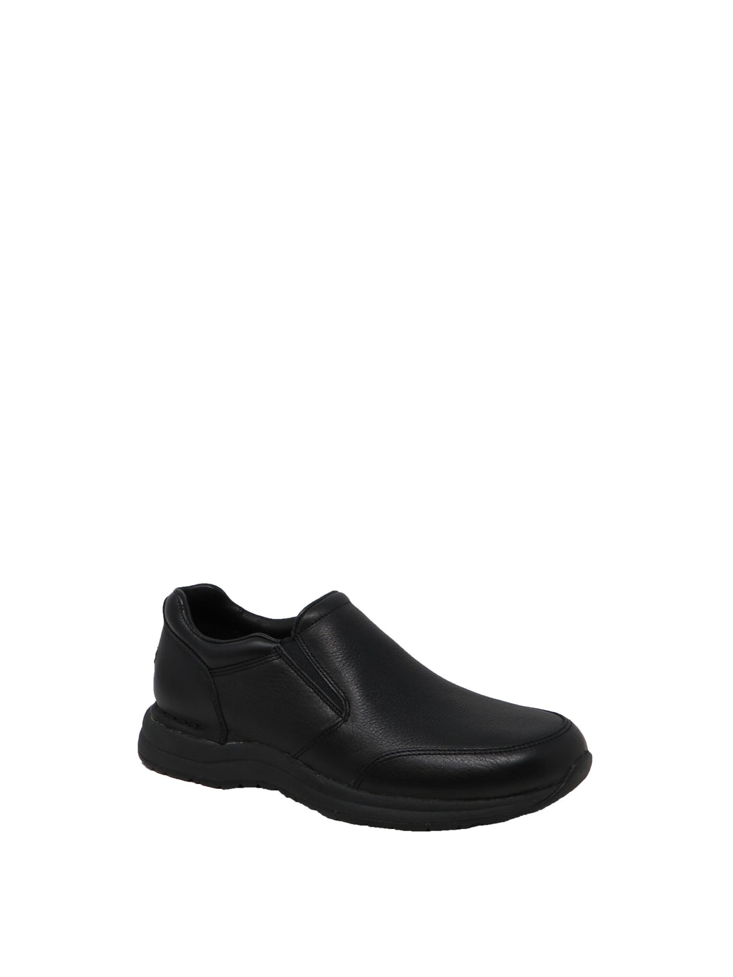 Rockport | CH5181 | Edge Hill II Double Gore | Black