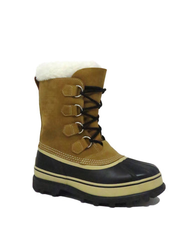 Sorel | NM1000-281 | Caribou | Buff
