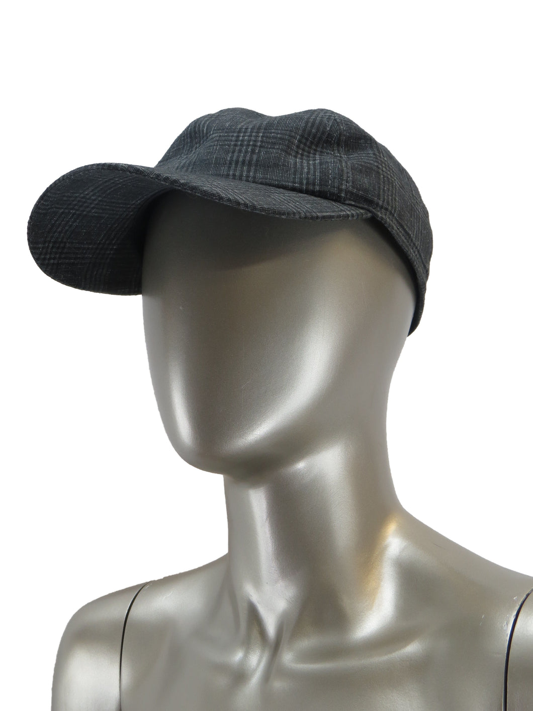 Göttmann | 3400633-15 | Ball Cap | Dark Grey