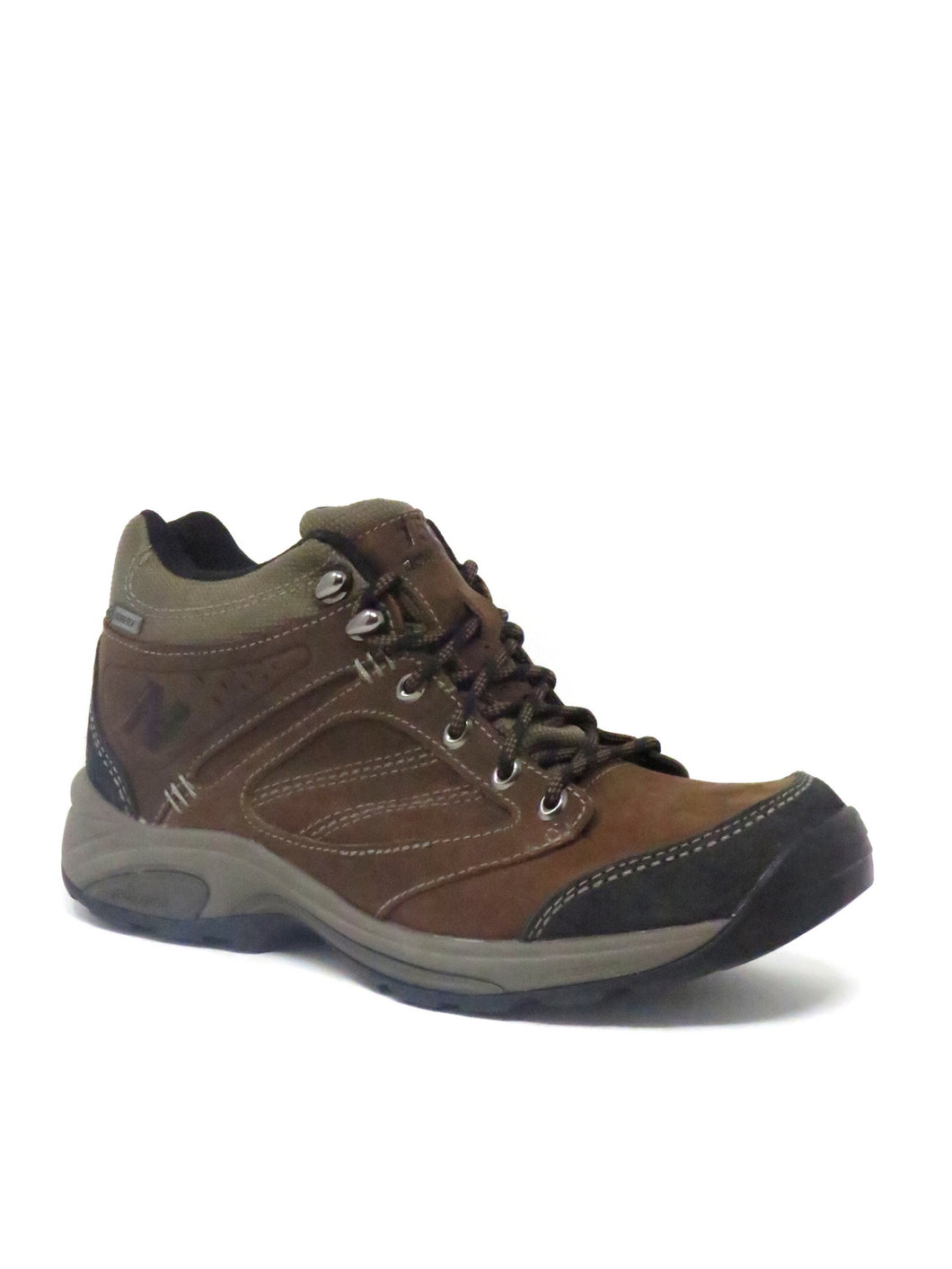 New Balance | MW1569BR | Gortex Hiker | Brown