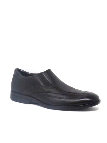 Rockport | K72389 | Business Lite Slip-On | Black