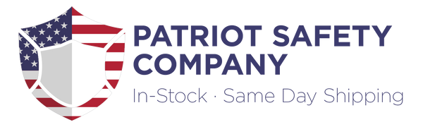 Patriot Safety Company