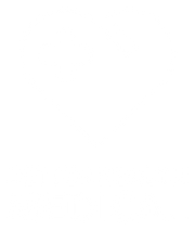Better Health Medical Shop