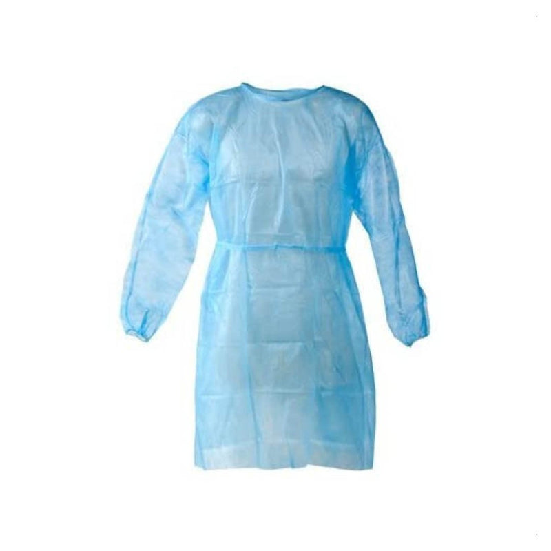 Disposable Medical Protective Gown - Better Health Medical Shop