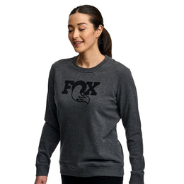 All Day Women's Crew Neck