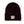 Load image into Gallery viewer, Fold Over Beanie