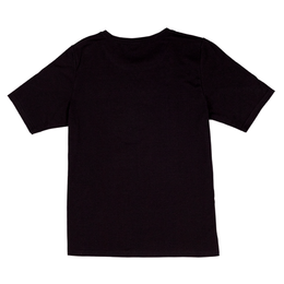 Digicam T-Shirt - Wms Cut