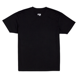 Free The Trail SS Tee