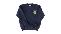 Ballynacargy Sweatshirt