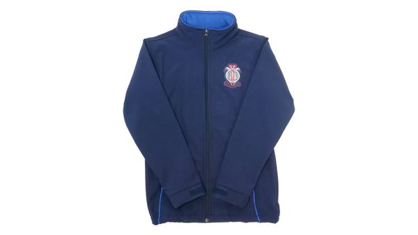 Columba College Jacket