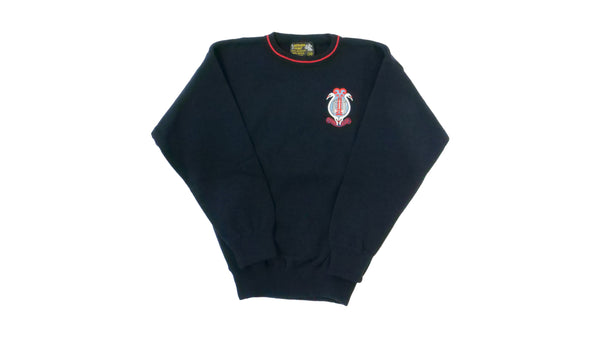 Columba College Jumper
