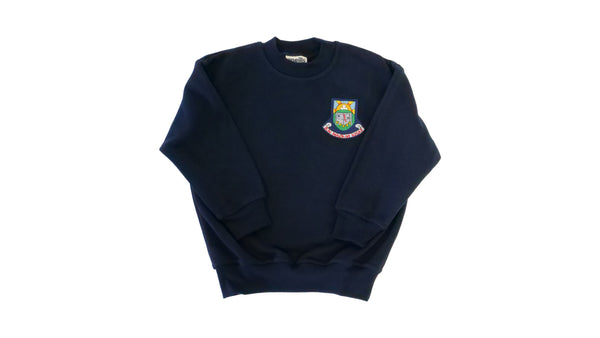 Rathwire NS Sweatshirt