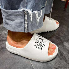 Load image into Gallery viewer, Summer Slippers Cool 2020