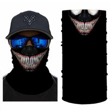 Load image into Gallery viewer, Hornor Smile Bandanas 2020 (from 10.99$/pc)