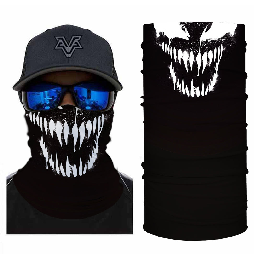 Hornor Venom Bandanas 2020 (from 10.99$/pc)