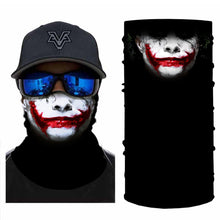 Load image into Gallery viewer, Hornor Joker 2 Bandanas 2020 (from 10.99$/pc)