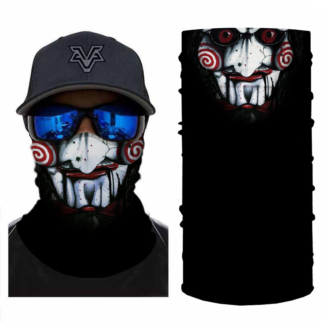 Hornor Style Bandanas 2020 (from 10.99$/pc)