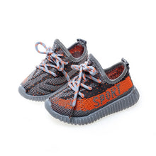 Load image into Gallery viewer, Sneaker Baby Yeezy Christmas 2021