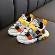 Load image into Gallery viewer, Kids Shoes for Boys Baby