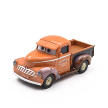Load image into Gallery viewer, 1:55 Disney Pixar Cars 3 Metal Diecast Car Model Toy Christmas gift set