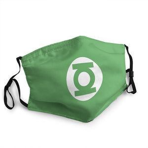 2020 Green Lantern New (PM 2.5)