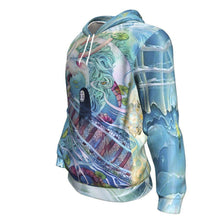 Load image into Gallery viewer, Mythical spirited away Hoodie