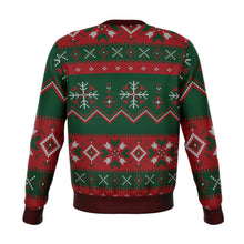Load image into Gallery viewer, Spyro Premium Ugly Christmas Sweater