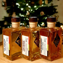 Charger l'image dans la galerie, Waterloo Whisky Giftpack 3x20cl